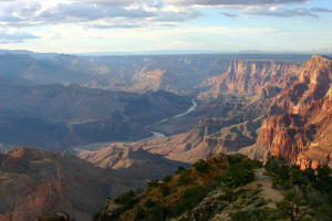 grand-canyon-268435_1280