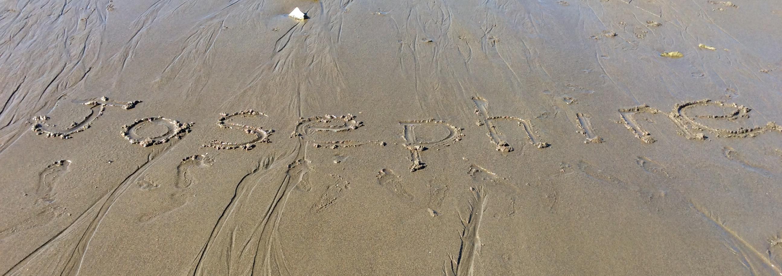 Sand - Still Born Alive